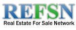 Real Estate Property and Agent Listings for all of the US.